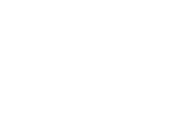 Hey Pesto Logo White